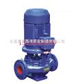 离心泵,热水管道式离心泵,管道式离心泵,IRG热水循环管道泵