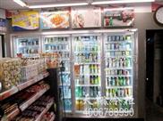 深圳冷柜冰柜/啤酒冷饮柜/便利店冰柜