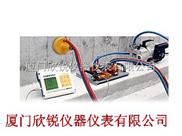 瑞士博勢Proceq滲透性測試儀Torrent123123