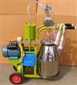 HS-1-活塞式挤奶机