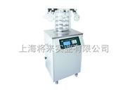 液晶顯示型立式冷凍干燥機,Scientz -18SN價格