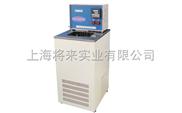 低溫冷卻液循環泵,DL-1005價格