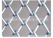 兴华网业厂家直销不锈钢菱形网带