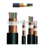 ZR-KVVRP 37*1.0 控制电缆