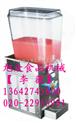 單制冷(單缸)冷飲機、廠家批發冷飲機、冷飲機售賣