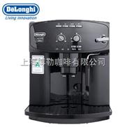 德龙全自动咖啡机ESAM2600意式浓缩咖啡机