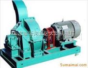 900-临沂树枝木头切片机/900型木棍切片机