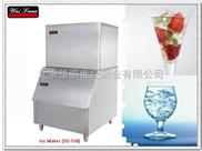 唯利安 SD-150 商用 制冰机 冰粒机 冰块机