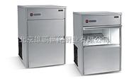 格林 IM-25 商用制冰机 冰块机 冰粒机 奶茶店专用制冰机