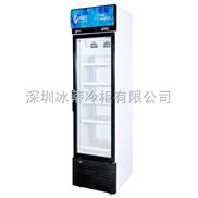 冷冻冰箱/展示冷柜