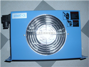 AH0608風冷卻器