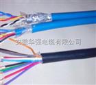 仪表控制电缆
