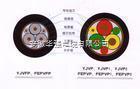 BP-YJVP3-3*35+3*6 变频电缆
