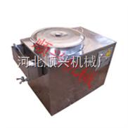 供應圓涼皮機價格|圓涼皮機生產廠家