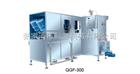 QGF-300QGF-300桶装水饮料生产线