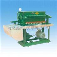 板框式滤油机供应商