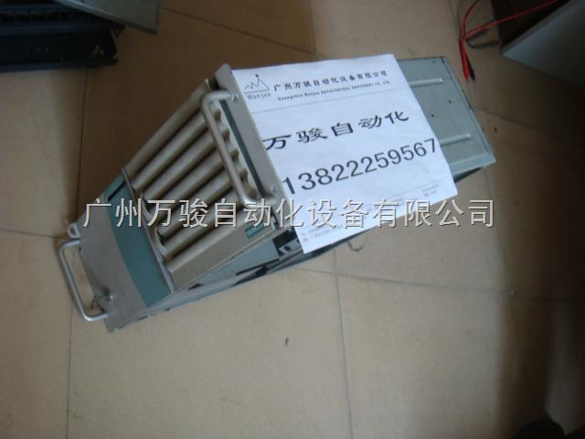 江门IPC547D西门子工控机维修广州西门子工控机维修IPC547D维修厂家