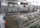 QGF型300桶灌装机