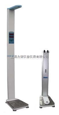 超声波身高体重秤 上海医院体重检测仪具体操作