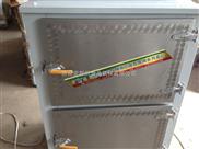 供應面食加工機械設備電烤箱