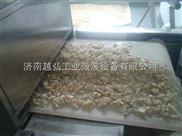 食品微波干燥机械