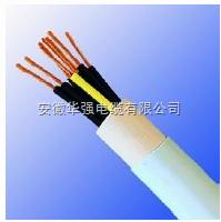 LiYCY屏蔽数据控制电缆