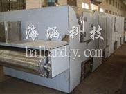 红枣干燥机