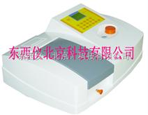 水质分析仪 wi99366