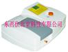 水質分析儀 wi99366