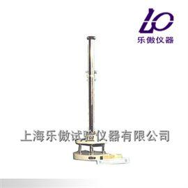 CPS-25防水卷材抗冲孔仪参数