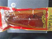 香腸專用真空包裝機