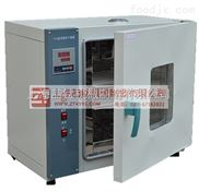 101-1AB恒温鼓风干燥箱_恒温鼓风干燥箱价格_电热干燥箱厂家