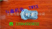 RB-077耐高温高压风机  耐高温鼓风机