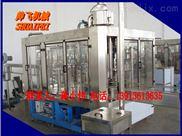 小瓶純凈水生產線 2000瓶灌裝生產灌裝機