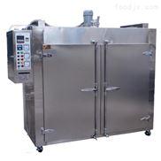 【厂家直销】供应葵花籽 西瓜子 松子烘干机 烘干设备 干燥烘箱