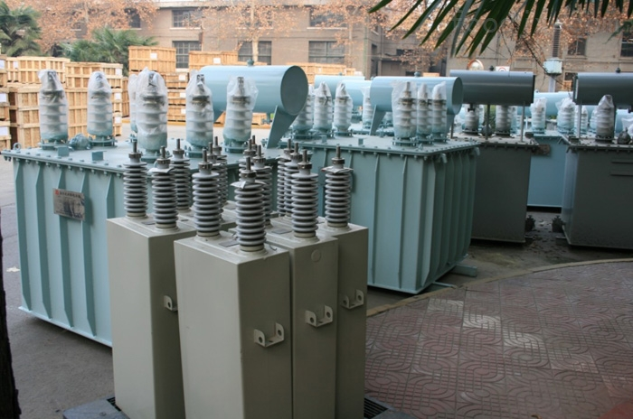 高压并联电容器_中国食品机械设备网