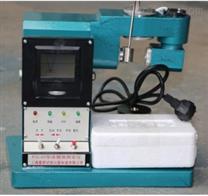 FG-3土壤液塑限联合测定仪价格,土壤测定仪报价/厂