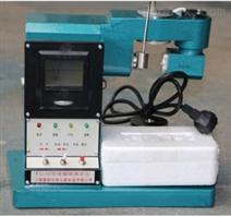 FG-3土壤液塑限联合测定仪价格,土壤测定仪报价/厂家