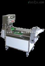 KSLQC-1切菜机