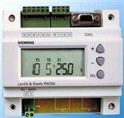 KZQ07-1A电动阀门控制器