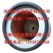 原阳县复盛空压机维修 空气压缩机维修 气泵维修 压风机维修 螺杆空压机维修