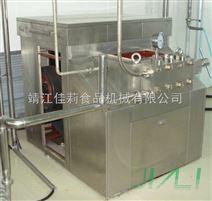 热销乳制品高压均质机
