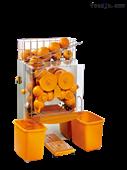 2000c-4全自動榨橙汁機