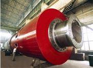 超细球磨机--专业生产厂家嵩阳机械