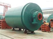 湿式球磨机运转时工艺流程需要进行的改进