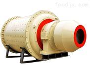 供应运转平稳,质量zui可靠的格子型球磨机设备