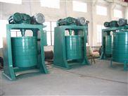 加工300目钾长石粉用超细球磨机-高科厂家现货销售ry