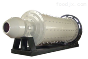 石英砂加工制粉用超细球磨机是哪种型号ry价格是多少
