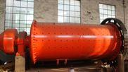 巩义新兴机械总结出大型球磨机筒体各种转速下研磨体的运动状态