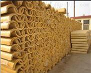 聚氨酯保温材料,聚氨酯瓦壳批发供应商